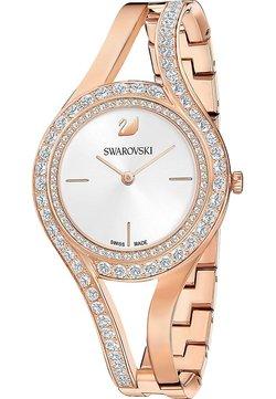 Swarovski - Montre - rosé