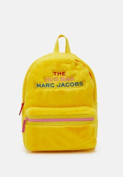 Little Marc Jacobs - UNISEX - Reppu - yellow