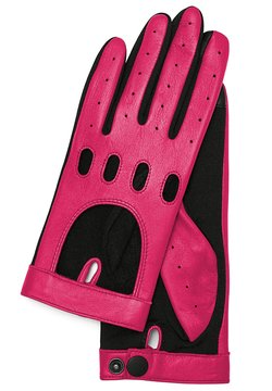 Kessler - Fingerhandschuh - hot pink