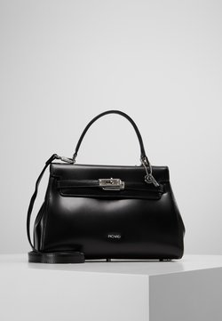 Picard - BERLIN - Handbag - black