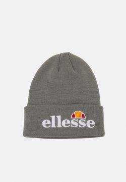 Ellesse - VELLY BEANIE - Mütze - grey