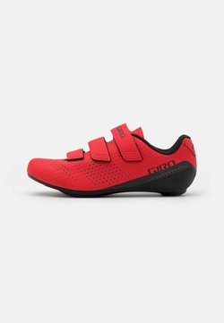 Giro - STYLUS - Fahrradschuh - bright red