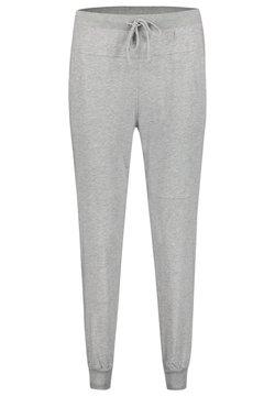 Deha - Jogginghose - grey