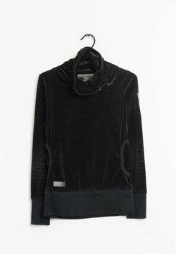 Ragwear - Sweater - black