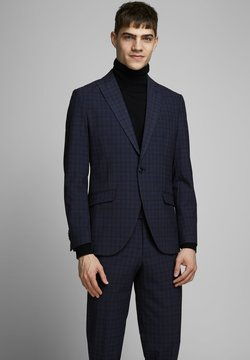 Jack & Jones PREMIUM - Anzugsakko - dark navy