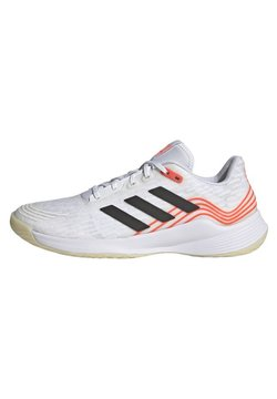 adidas Performance - Sneakers basse - white