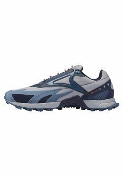 Reebok - AT CRAZE 2.0 FOUNDATION - Zapatillas de trail running - grey