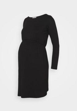 Envie de Fraise - LOLITA - Vestido ligero - noir