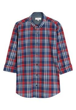 Next - Camicia - red