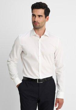 Seidensticker - Camicia - white