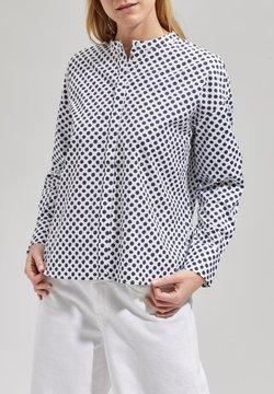 MAERZ Muenchen - Langarmshirt - pure white