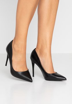 Steve Madden - DAISIE - High Heel Pumps - black