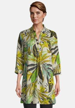 Betty Barclay - Bluse - green/green