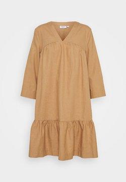 Saint Tropez - GISELLESZ DRESS - Vestito estivo - praline