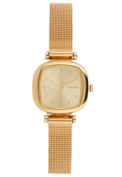 Komono - THE MONEYPENNY ROYALE - Uhr - gold