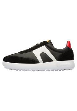 Camper - PELOTAS XLF  - Sneakers basse - schwarz