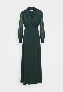 DAY Birger et Mikkelsen - DAY SOUND - Day dress - provence