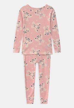 GAP - TODDLER GIRL STAR WARS STORMTROOPER  - Pijama - pure pink