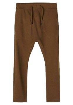Name it - Pantalones - desert palm
