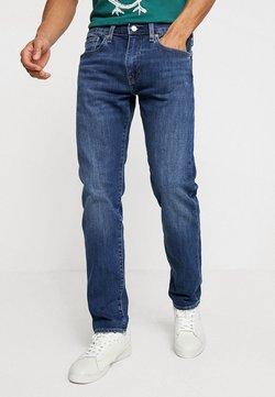 Levi's® - 502™ REGULAR TAPER - Jeans Straight Leg - crocodile adapt
