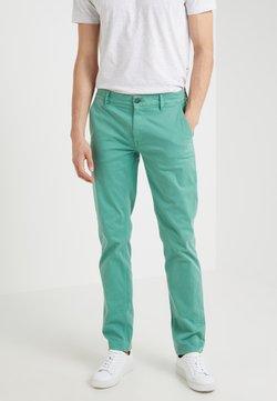 BOSS - Chinot - green