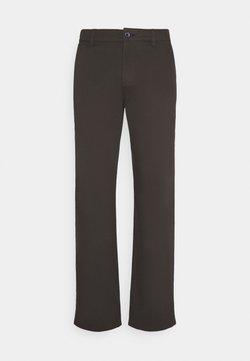 Esprit - Chinot - dark grey