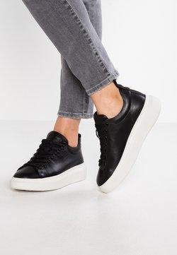 Pavement - DEE - Sneakers laag - black