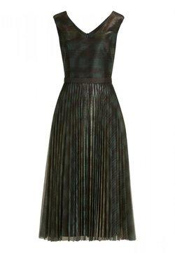 Vera Mont - Cocktailkleid/festliches Kleid - brown