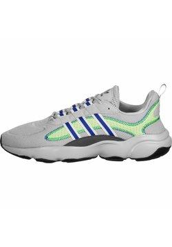 adidas Originals - HAIWEE - Zapatillas - grey/blue