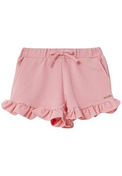 Liu Jo Kids - Shorts - pink