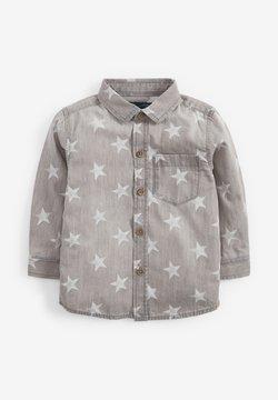 Next - Camisa - grey