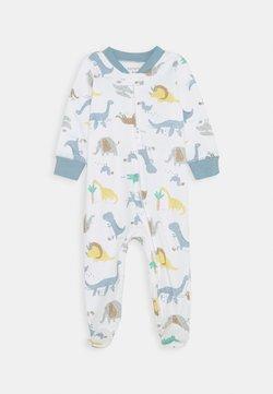 Carter's - DINOS - Pyjamas - multi-coloured