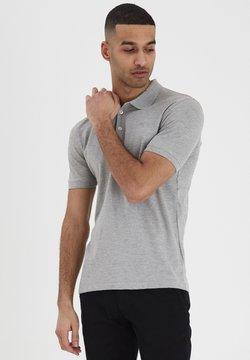 Tailored Originals - Poloshirt - lig grey m