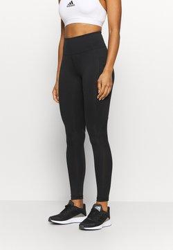 adidas Performance - KARLIE KLOSS - Tights - black