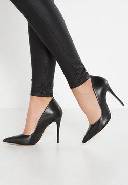 ALDO - CASSEDY - High Heel Pumps - black