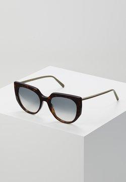 Marni - Sonnenbrille - tortoise