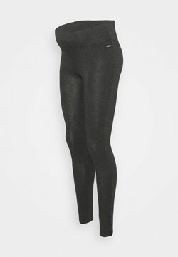 Esprit Maternity - Leggingsit - anthracite