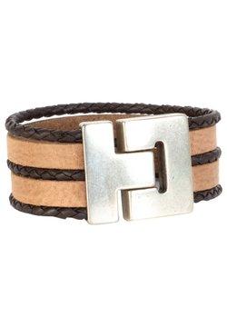 BA98 - Armband - braun