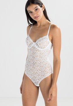 DKNY Intimates - Body - white