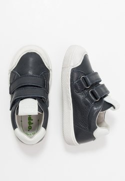 Froddo - SPORT MEDIUM FIT - Sneakers laag - dark blue