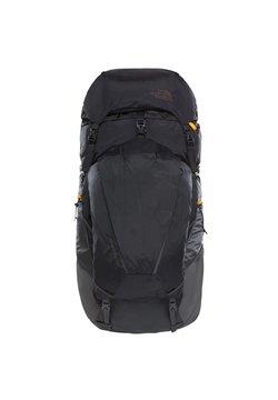 The North Face - GRIFFIN - Trekkingrucksack - asphalt grey tnf black