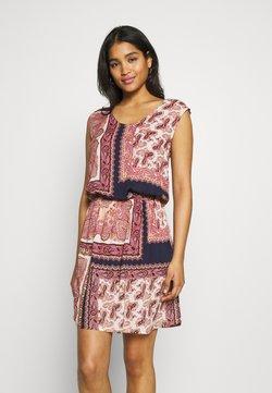 LASCANA - DRESS - Accessorio da spiaggia - rose bedruc
