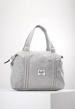 Herschel - STRAND - Sporttasche - light grey
