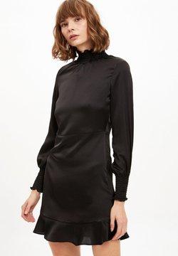 DeFacto - Cocktailkleid/festliches Kleid - black