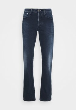 Denham - RAZOR - Jeans Slim Fit - blue