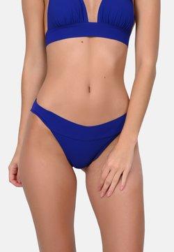 Pain de Sucre - SACHA - Bikinibroekje - blue