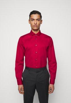 JOOP! - Businesshemd - red