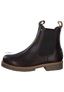 Panama Jack - Ankle Boot - marron/brown