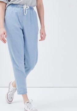 BONOBO Jeans - Jeans relaxed fit - denim bleach