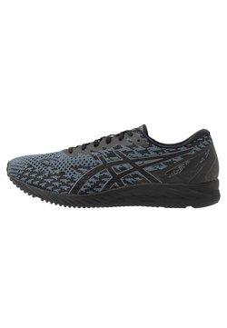 ASICS - GEL DS TRAINER 25 - Sneaker low - black/metropolis